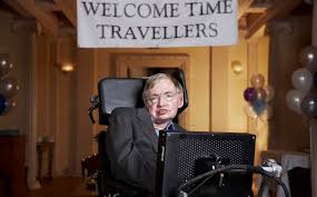 stephen hawking to appear at glastonbury stephen hawking to appear at glastonbury