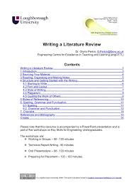 A Literature Review On Strategies For Teaching Pronunciation Educational App Store