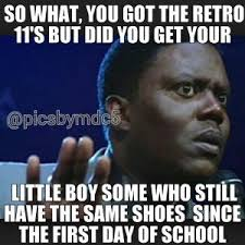 Bernie Mac Jokes | Kappit