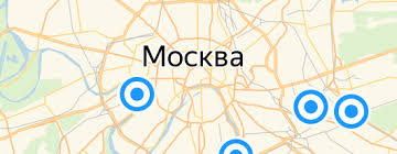 «<b>Gastrorag HEF</b>-<b>6L</b>» — Оборудование — купить на Яндекс.Маркете