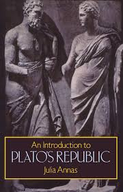 an introduction to plato s republic amazon co uk julia annas an introduction to plato s republic amazon co uk julia annas 9780198274292 books
