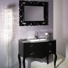 original candice loren floating bathroom vanity sxjpgrendhgtvcom corner vanity http lanewstalkcom choosing a corner