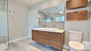 Pin on Salles de bains