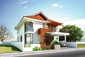 House Exterior Design   Home Architecture Design And Decorating        House Exterior Design