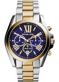 Наручные <b>часы Michael Kors</b>. Оригиналы. Выгодные цены ...