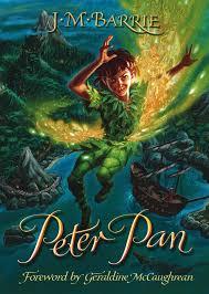 Peter Pan   Disney Wiki   Fandom powered by Wikia Pinterest