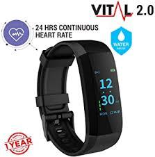 Running <b>Heart</b> Rate Monitors priced ₹1,000 - ₹5,000: Buy Running ...