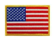Выгодная цена на Американская Военная Форма — суперскидки ...