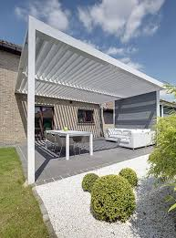 gallery wonderful louvered patio cover houston umbris patio roof automated louvre roof over patio of traditional bric