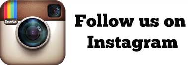 Image result for instagram logo