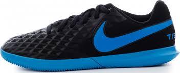 <b>Бутсы</b> для мальчиков <b>Nike Legend 8</b> Club IC — купить за 2999 руб ...