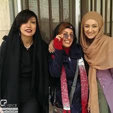 Image result for ارشیو عکسهایجدید وقدیم هنرمندان