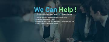 career assistance counseling transition career change london 1