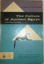 essay about culture 91 121 113 106 essay about culture