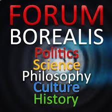 Forum Borealis