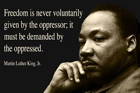 Image result for images of dr. martin luther king jr