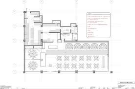 Kitchen Remodeler Houston Tx Kitchen Design Center County Kitchen Remodeling Renovation Design