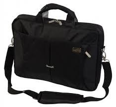 Сумка для ноутбука <b>PCP</b>-SL9015N
