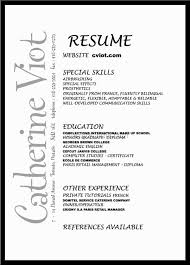 scenic artist resume painter nicole bianco scenic and projection scenic artist resume painter payment form template artistic and creative rsums webdesigner makeup artist resume template