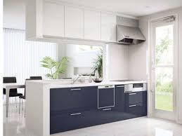 Kitchen Design Freeware Kitchen 36 Popular Design Kitchen Design Online Tool Free With