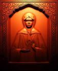 Молитва к деве марии за сына