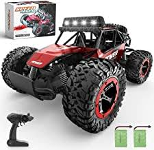 rc offroad remote control car - Amazon.co.uk
