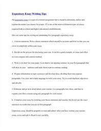 expository essay topic analytical a hrefhttpsearchbeksanimports examples of expository essay topics