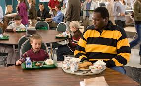 the blind side film essay generator the blind side character essay for national junior