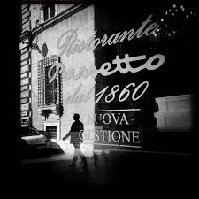 This week's focus: Marina Sersale | World Photography Organisation