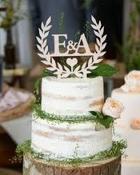 Pretty Wedding: лучшие изображения (51)   Свадьба, Подковы и ...