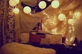 lights bedroom amazing with images of lights bedroom remodelling on bedroom lighting ideas christmas lights ikea