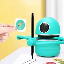 diy <b>kid robot</b> — купите diy <b>kid robot</b> с бесплатной доставкой на ...
