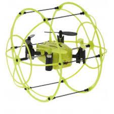 Купить <b>Радиоуправляемый квадрокоптер SkyWalker</b> - HM1306 в ...
