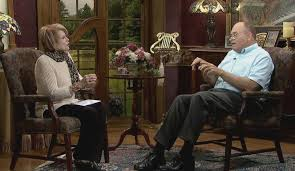 homekeepers dr grady mcmurtry creationist view of marriage homekeepers dr grady mcmurtry creationist view of marriage
