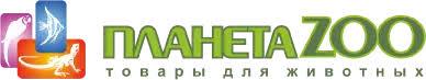 Кошачьи <b>туалеты</b>, лотки для котят, совки для кошек в Томске и ...