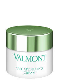 <b>VALMONT V-Shape</b> Filling Cream 50ml - Harvey Nichols