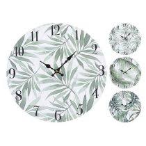 <b>Часы настенные Koopman</b> int. – купить в интернет-магазине ...