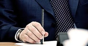 Легендарная <b>ручка</b> В.В. Путина - Декоративно-прикладное ...