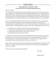 A cover letter for phd position SlideShare