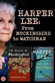 harper lee from mockingbird to watchman 225 harperlee jpg harper lee