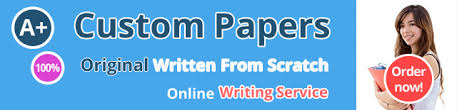 a good intro to a role model essay where to find a top quality role model definition essay