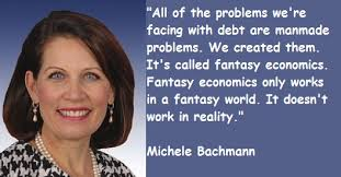 Michele Bachmann Quotes. QuotesGram via Relatably.com