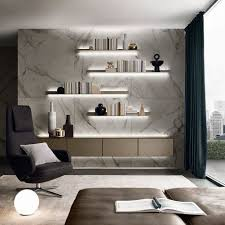 accent lighting focuses light on a particular area or object accent lighting ideas