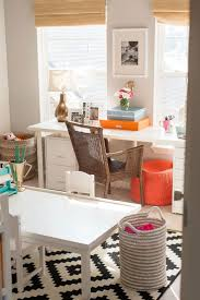 1000 ideas about kids office on pinterest computer workstation desk contemporary wall clocks and offices amazing playroom office shared space