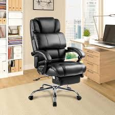 Ergonomic - <b>Office Chairs</b> - Home <b>Office Furniture</b> - The Home Depot