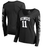 Los Angeles Kings <b>Womens</b> - Walmart.com