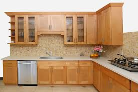 Honey Maple Kitchen Cabinets 1000 Images About Maple Kitchen Ideas On Pinterest Pistachios