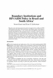 essays on aids africa s aids crisis photo essays time