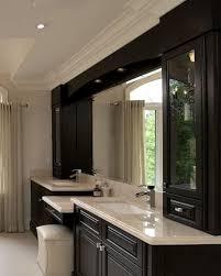mirrors unique bathroom vanities tropical