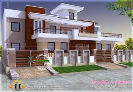 Indian House Designs House Plans Designs India  modern house plans    Modern Japanese House Design Indian Modern House Designs